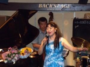 110827_Backstage-2_DSCN1843
