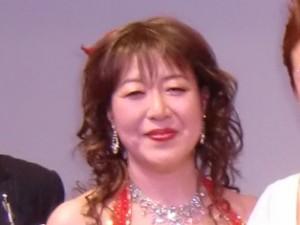 2012TYO_JV_Gathering_02-CIMG4587